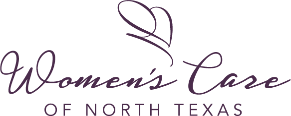 Women's Healthcare of North Texas